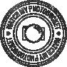 Photobucket, Stamp icon