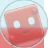 monkeyball icon