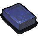 blue,soap icon