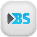 Bs, Light, Player icon