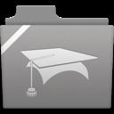 Library Alt icon