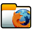 mozilla, firefox, browser icon