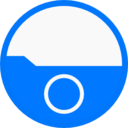 cmfile manager icon