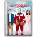 Mr Woodcock icon