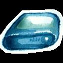 Harddisk2 icon