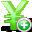money, yen, add icon