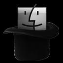 Mac Pilot icon