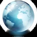 earth, browser, google earth, world icon