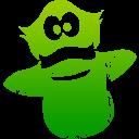 flap icon