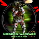 Call of Duty Modern Warfare 2 17 icon