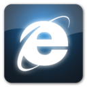 iexplorer,ie icon
