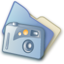 picture, pic, folder, image, photo icon