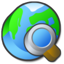 internet,browser icon