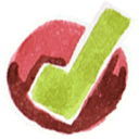 Default Setting icon