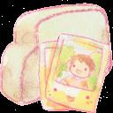 Folder, Pic icon