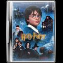 harry potter icon