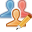 write, edit, user, profile, human, account, people, writing icon