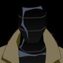 Bane 1 icon
