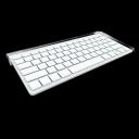 keyboard, vista icon