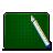 pad, cutting icon
