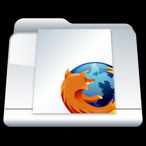 browser, mozilla, folder, firefox, bookmark icon