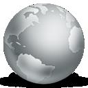 globe, internet, earth, world, global icon