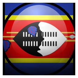 sz icon