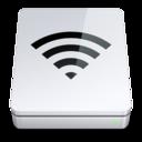capsule,airport icon