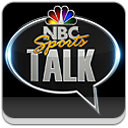 nbcsportstalk icon