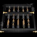 calculator,abacus,china icon