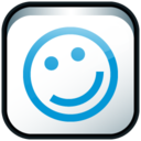 friendster,social,socialnetwork icon