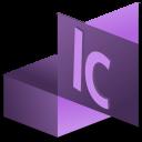 InCopy 2 icon