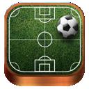 soccer icon