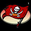 Buccaneers icon