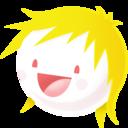 Icyspicy blond icon