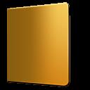 cosy, style icon
