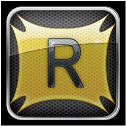 Rocketdock Icon 170 Dock Icon Sets Icon Ninja