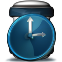 documents, recent, file icon