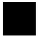 kaspersky, copy icon