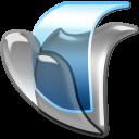 old, folder icon