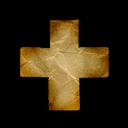 logo, netvibes icon