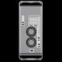 Back, g, Mac, Power icon