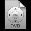 dvdmedia icon