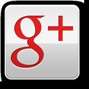 128a google plus icon