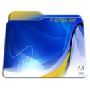 adobe,photoshop,folder icon