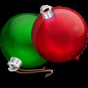 sphere,glow icon