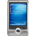Asus MyPal A626 icon