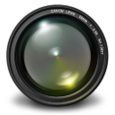 , 0., Aperture, Mm icon
