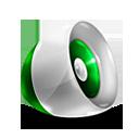 Mahjong, Sound icon