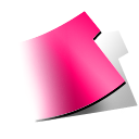 strawberry2 icon